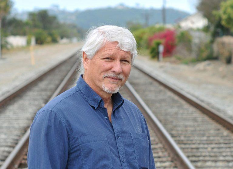 Ken Williams - Santa Barbara