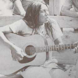 david redwood 1984 2